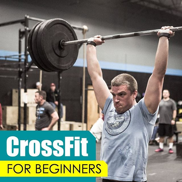 FREE Class. No Membership Required. Come try out CrossFit!  Sat Feb 2nd 9:30am with Rachel  #307 #crossfit #cf307 #fitness #casper