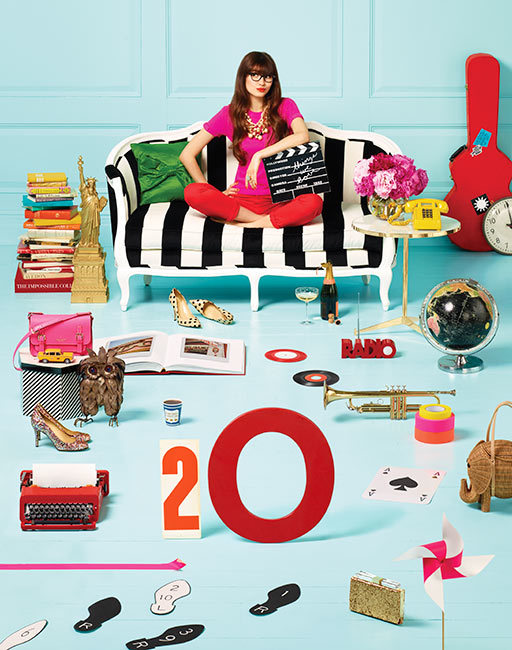 Aaron Dyer, Aaron Dyer photography, Kate Spade Things we Love, Book