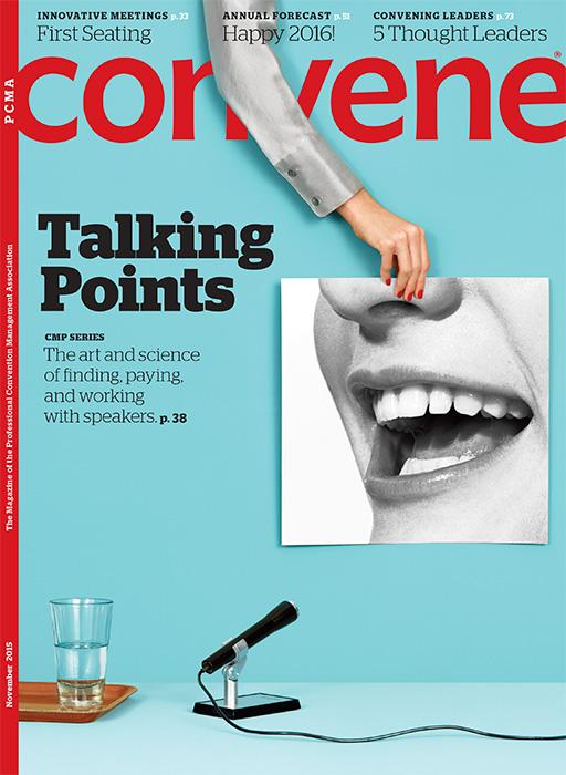 Aaron_Dyer_Convene_Cover