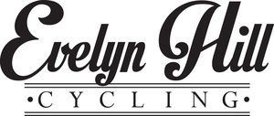 Evelyn Hill Cycling