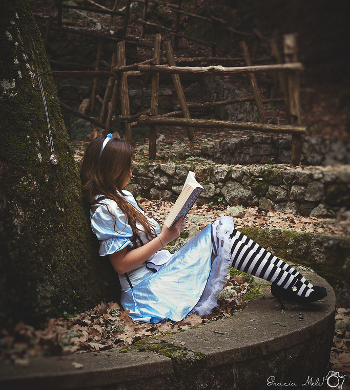 begin-at-the-beginning-alice-in-wonderland
