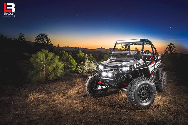 "#tbt Another stage of my @polarisrzr after the @proarmor #asylum cage, @visionxusa lights, @methodracewheels & @kanatitires 30"" Mongrels.  #bradleylindsethent #bradleylindseth #photographer #photography #photoglife #instagood #picoftheday #photooftheday #all_shots #photoshoot #photodaily #photogram #canon #canon6d #canon7d #canon_photography #adobe #photoshop #retouch #retoucher #instagood #picoftheday #bestoftheday #instadaily #instafamous #offroad #utv #rzr"