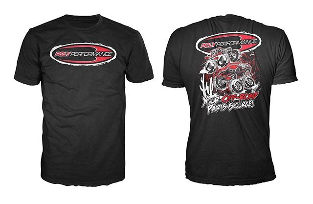 @polyperformance shirt I illustrated for them for their yearly @offroadexpo Tee.  #apparel #design #adobe #illustrator #screenprinting #designer #graphicdesign #appareldesign #bradleylindsethent #bradleylindseth #instagood #picoftheday #bestoftheday #instadaily #instafamous #offroad #desertracing #shirts #fashion #drawing #polyperformance #ultra4 #trophytruck #gofast