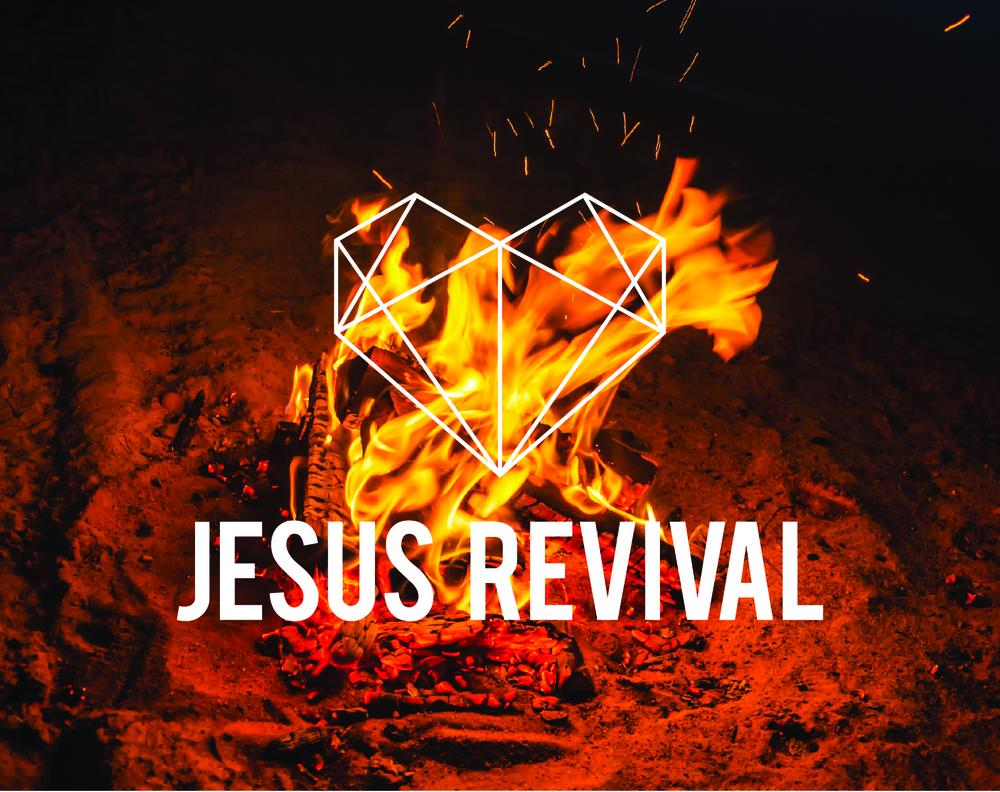 jesusrevival_messagewrap-01.jpg