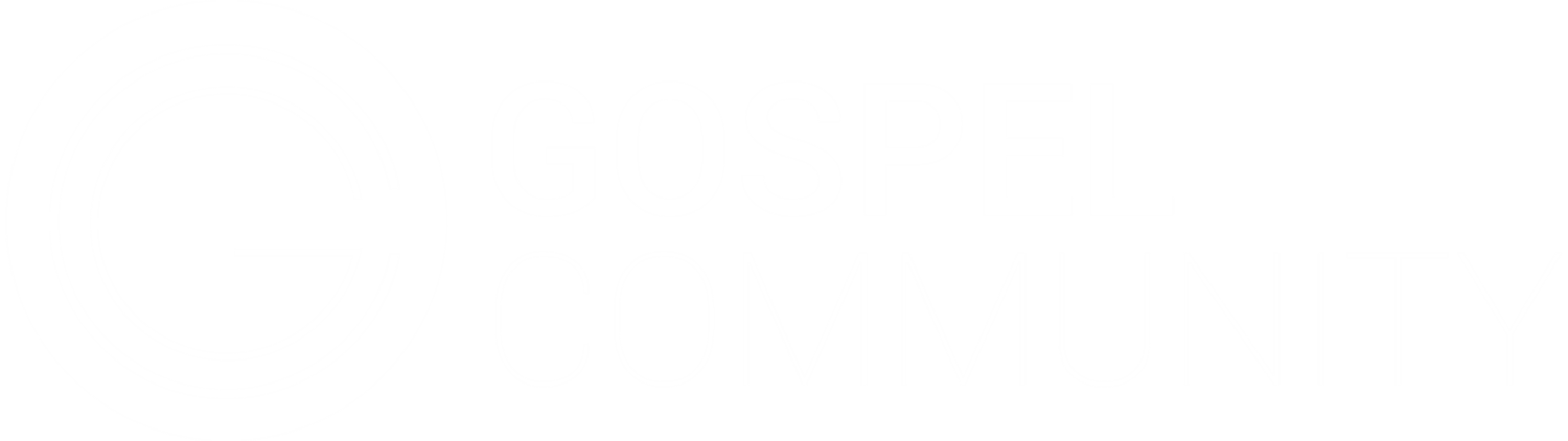 Gospel Community Charleston
