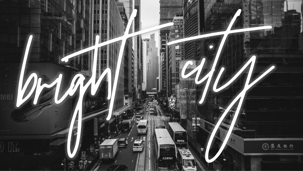 Brightcity1.jpg