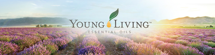Youngliving_banner.jpg