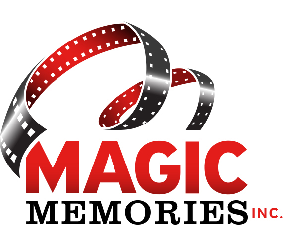 Magic Memories, Inc Photography | Orlando, FL