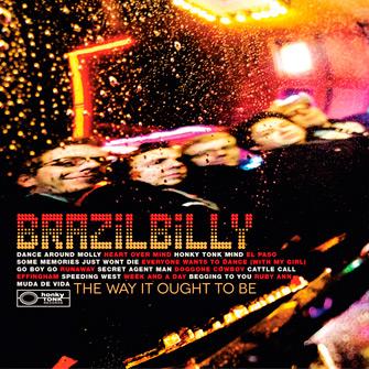 square_335-brazilbilly-cd.jpg