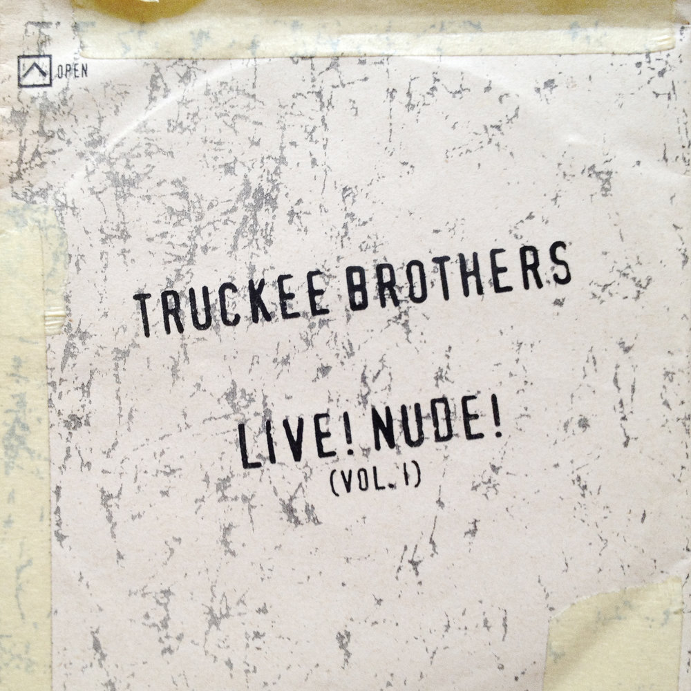 Live! Nude!.jpg