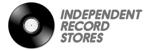 music-service_indiestores.png