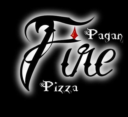 Pagan Fire Pizza