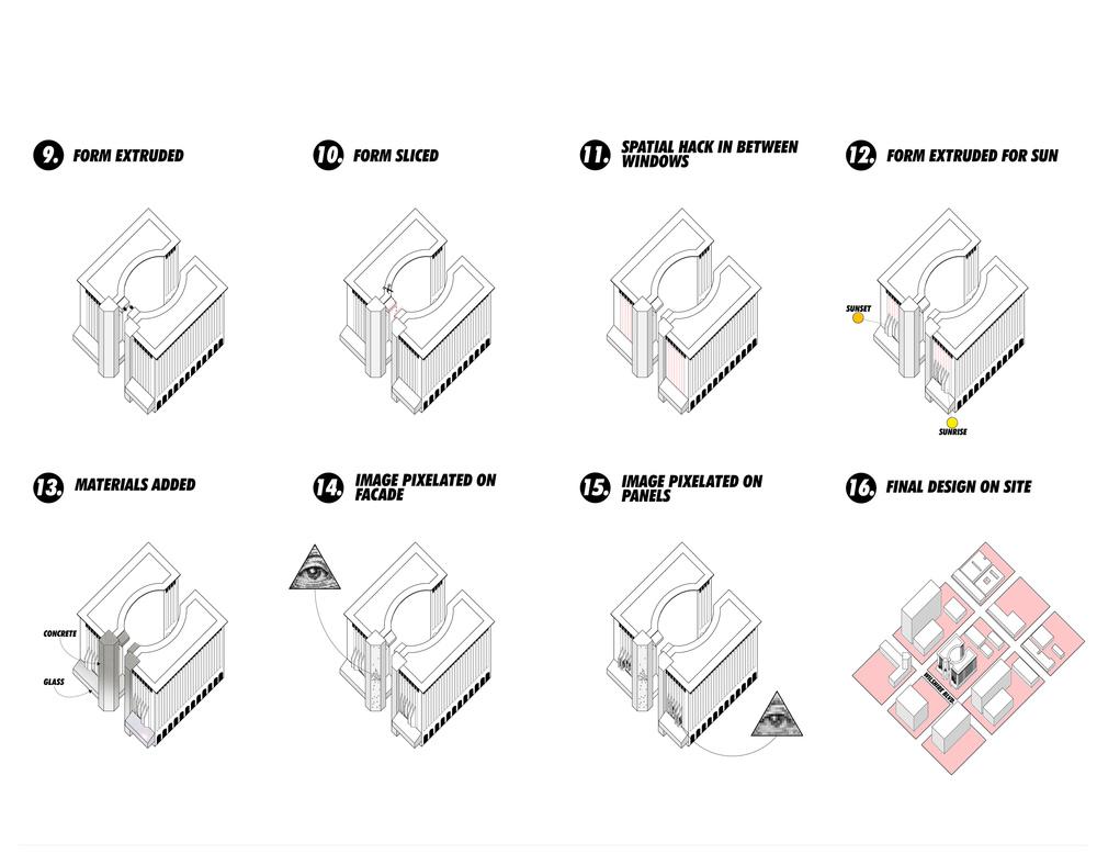 diagram22.jpg