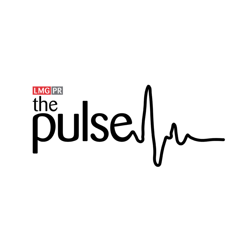 "LMG PR Blog (""The Pulse"")"