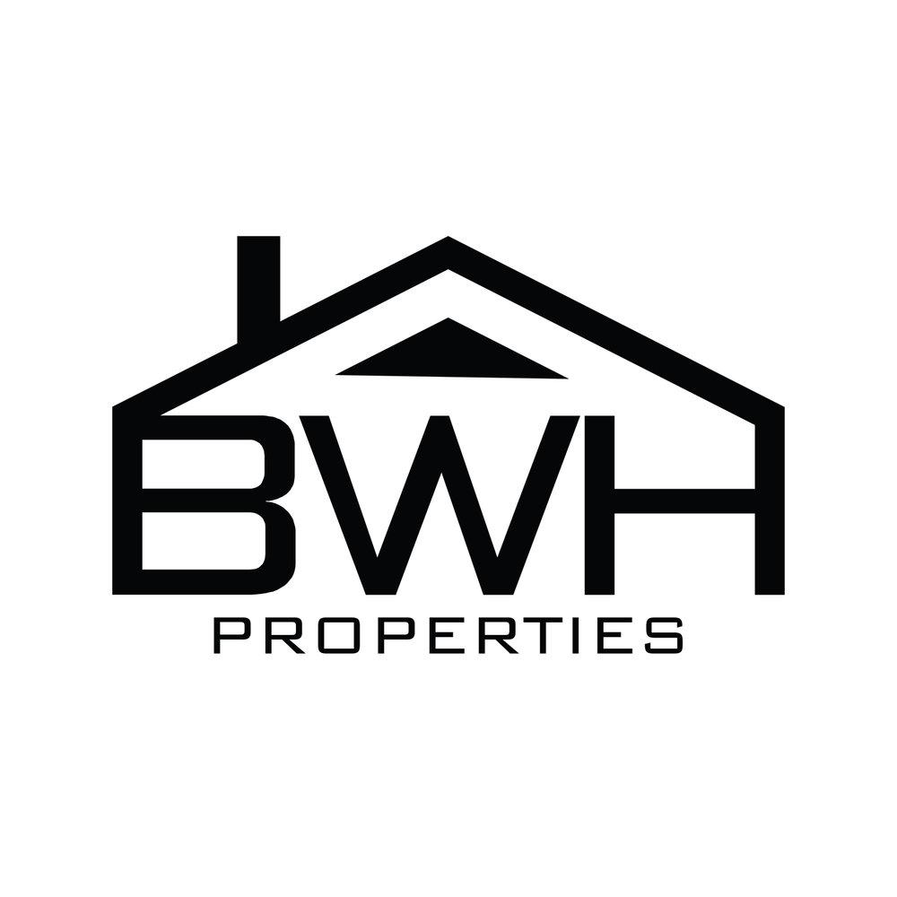 BWH Properties