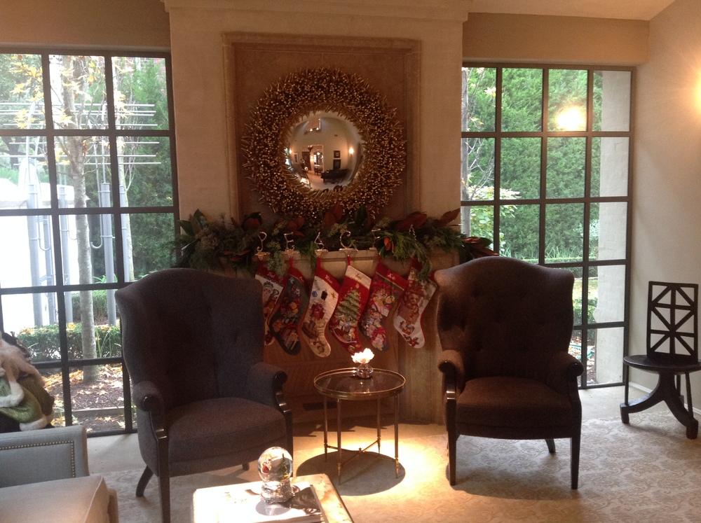 Christmas 2013 fireplace.JPG