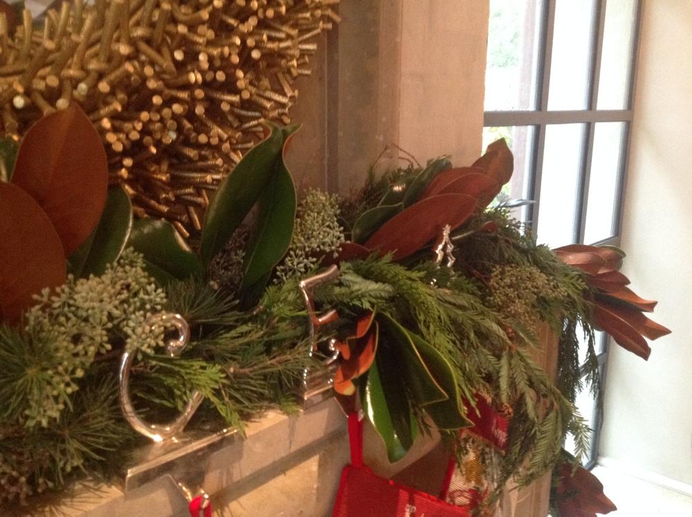 Christmas 2013 fireplace detail.JPG