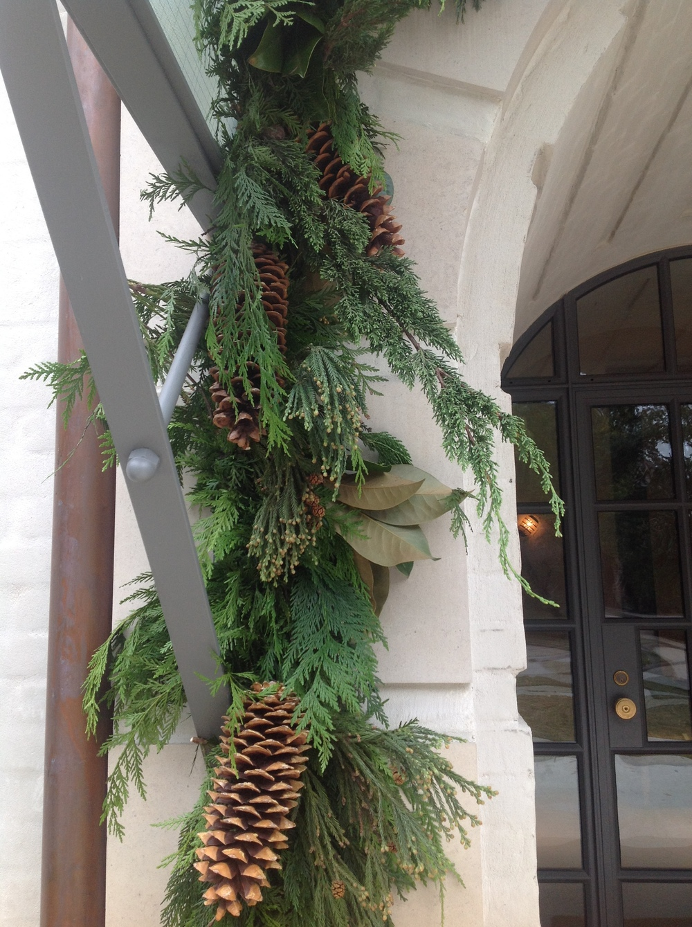Christmas 2013 awning detail.JPG