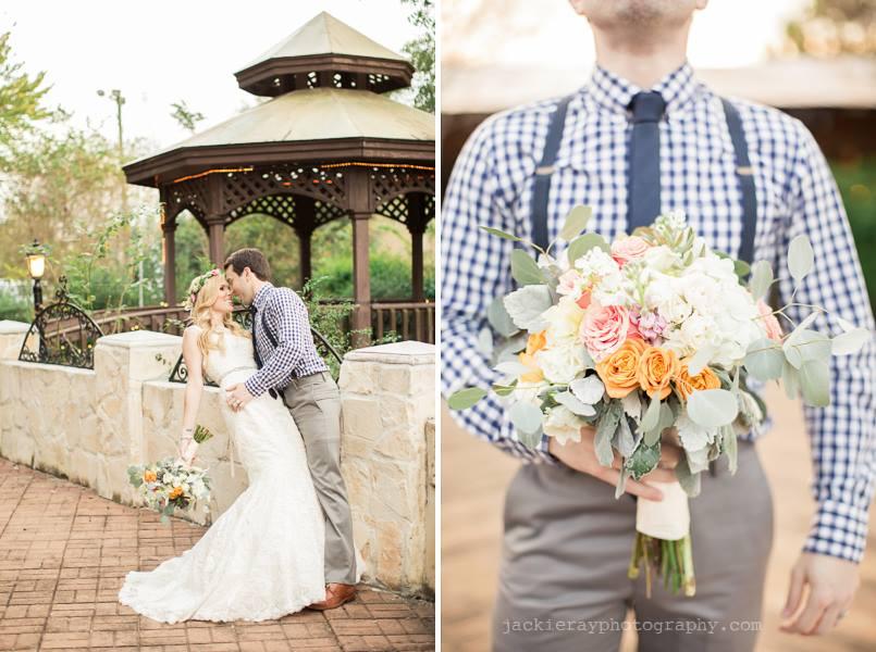 Jamie & Seth Wedding Flowers.jpg