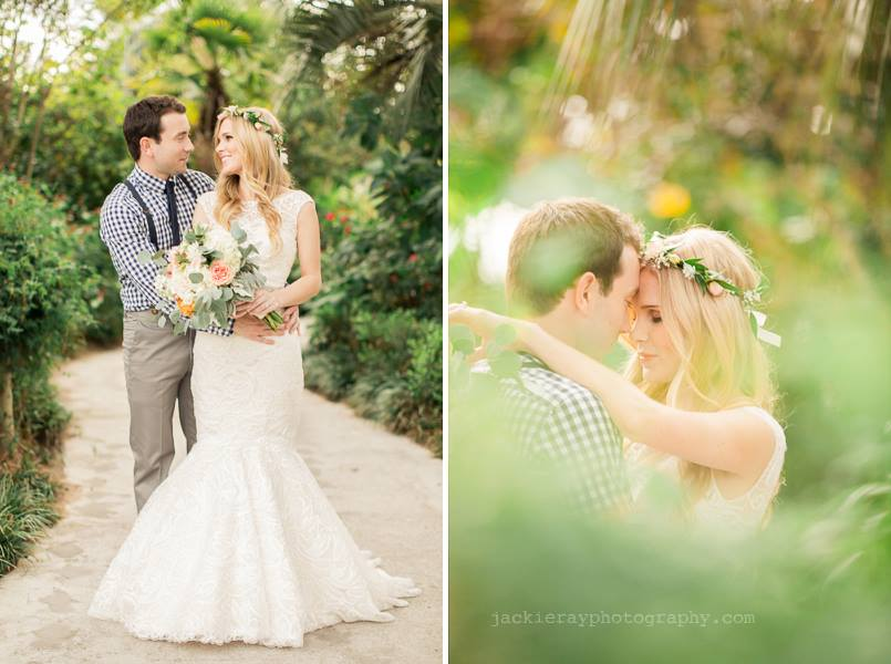 Jamie & Seth Wedding Photos 2.jpg