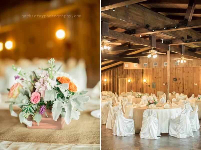 Jamie & Seth Wedding Table.jpg