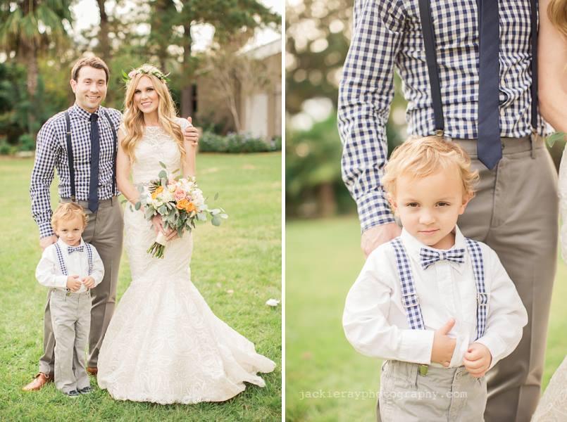 Jamie & Seth Wedding Photos.jpg