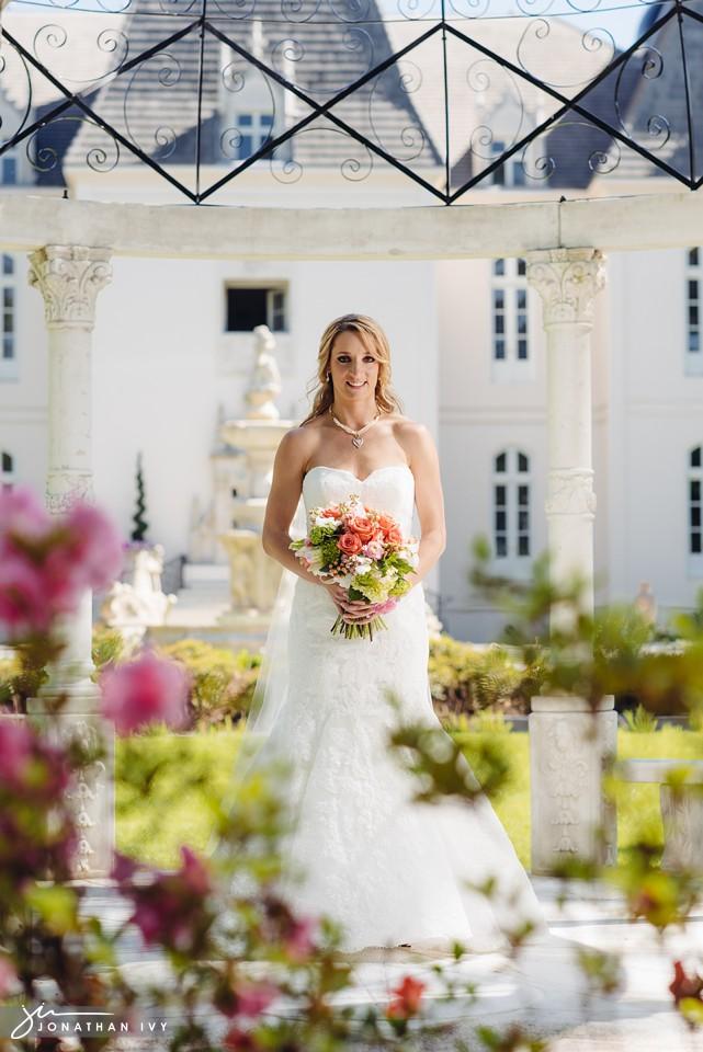 Ann Marie's Bridals 2