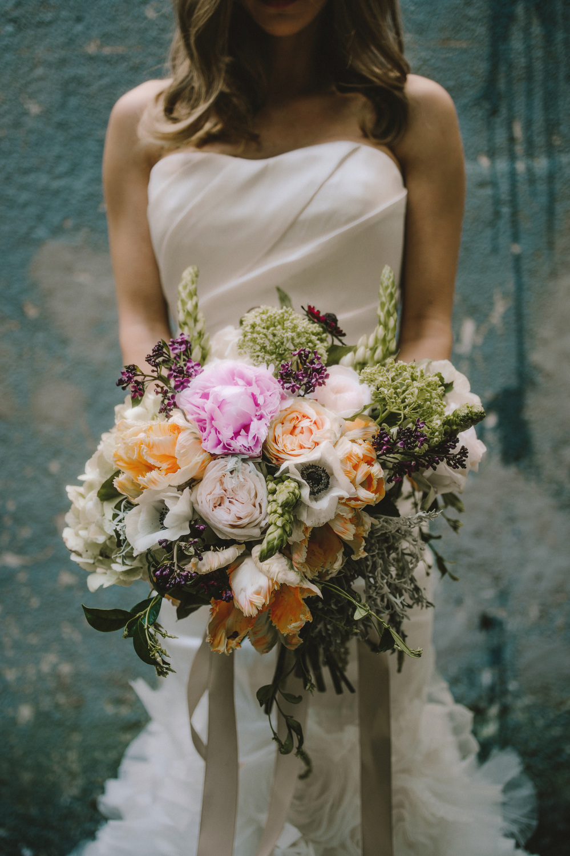 Maxit Flower Design Photoshoot- Bridal Bouquet- Houston, TX