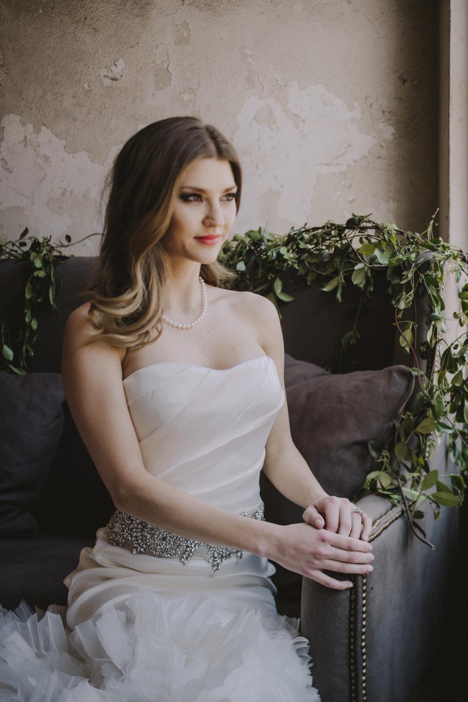Bridal Shoot- Maxit Flower Design- Houston Events