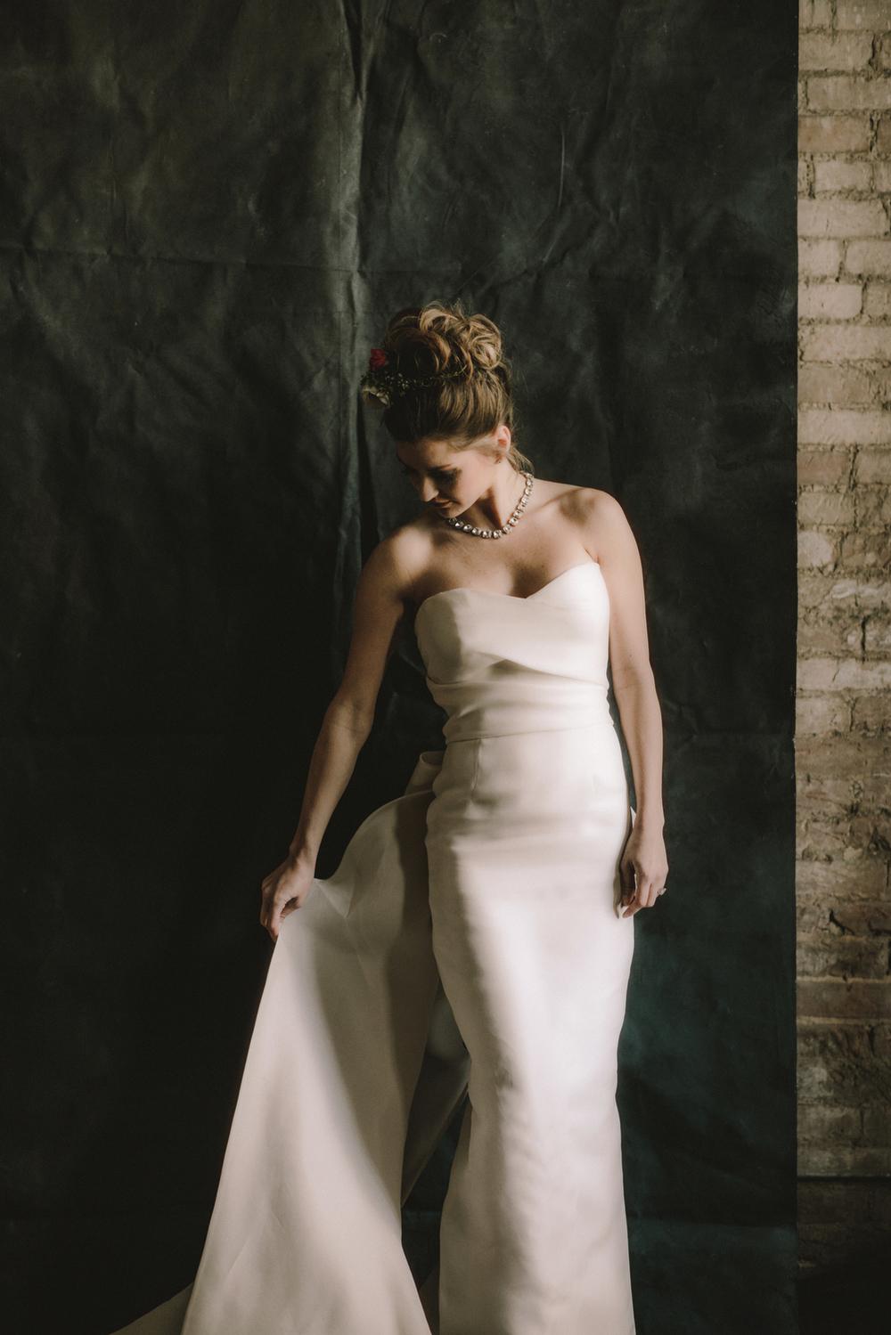 Bride- Houston Weddings- Maxit Flower Design
