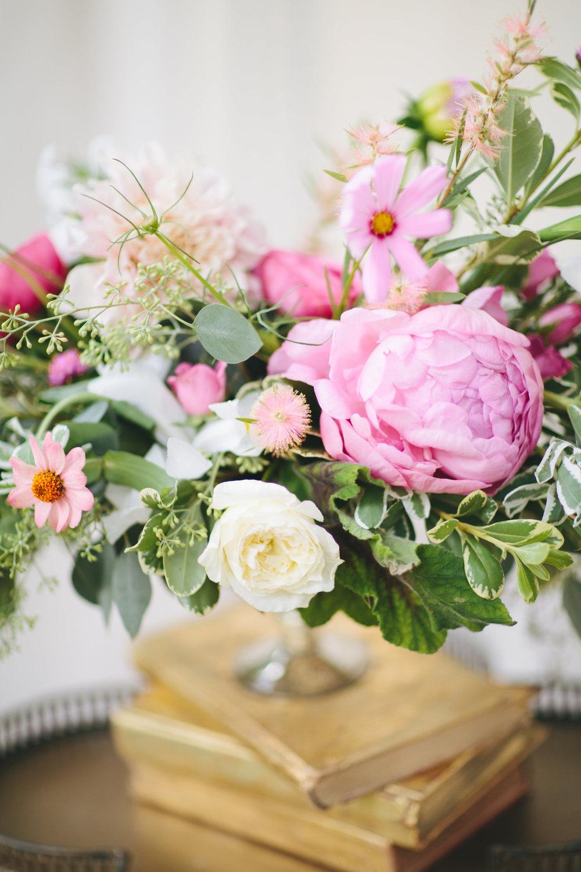 Maxit Flower Design; flower design, Korie Lynn Photography