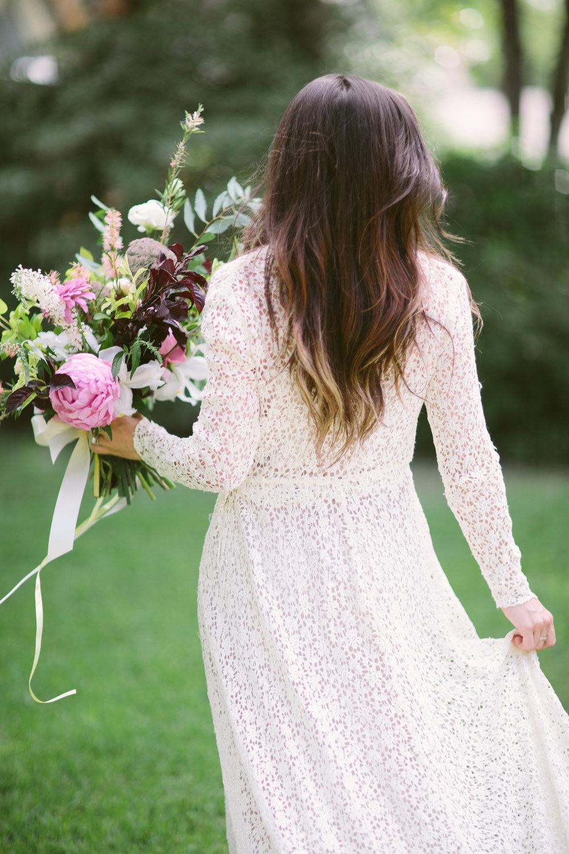 Maxit Flower Design; flower design bouquet, Korie Lynn Photography
