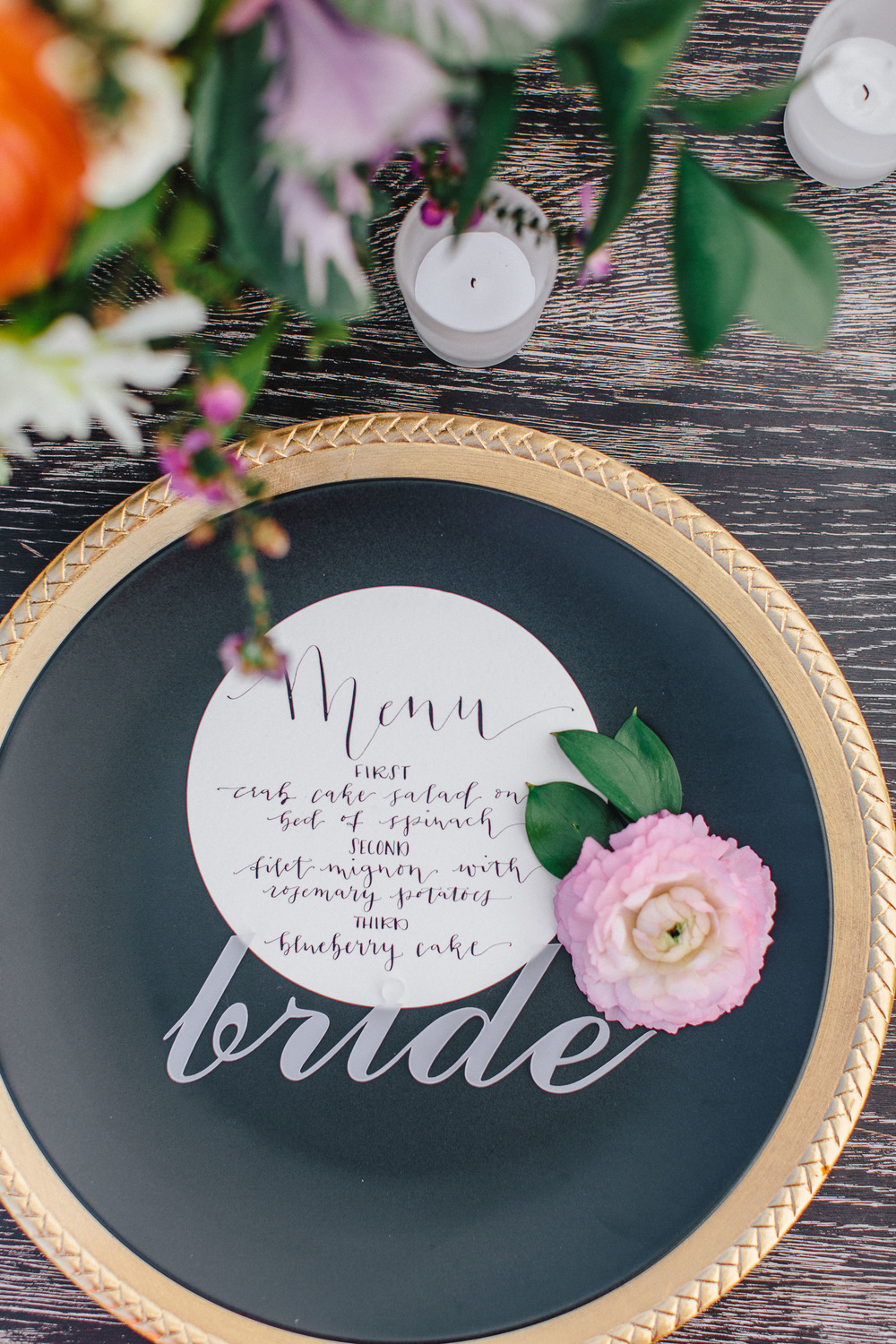 Maxit Flower Design; Vineyard Bridal Styled Shoot 0161_Kristen Curette Photography.jpg