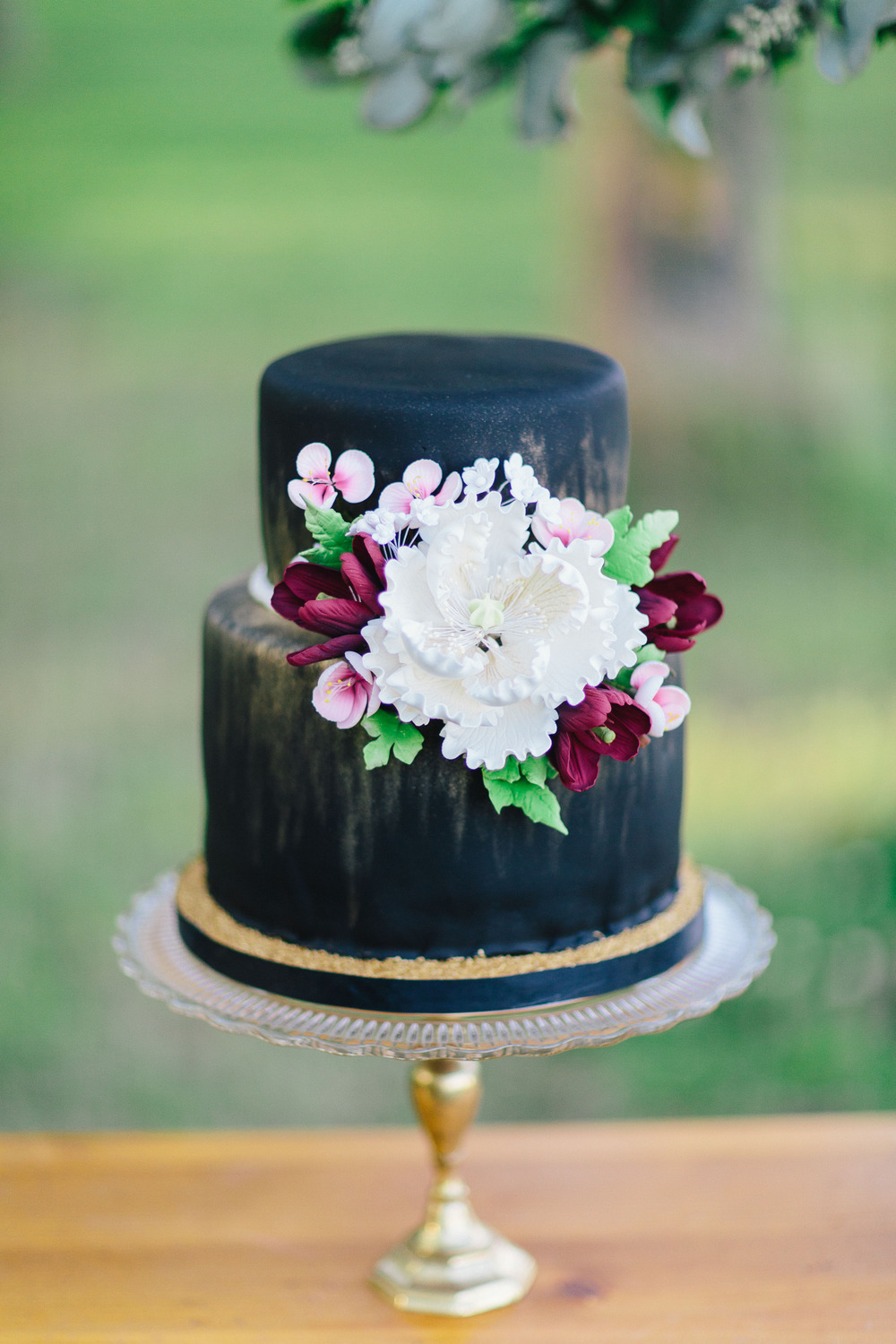 Maxit Flower Design; Vineyard Bridal Styled Shoot 0333_Kristen Curette Photography.jpg