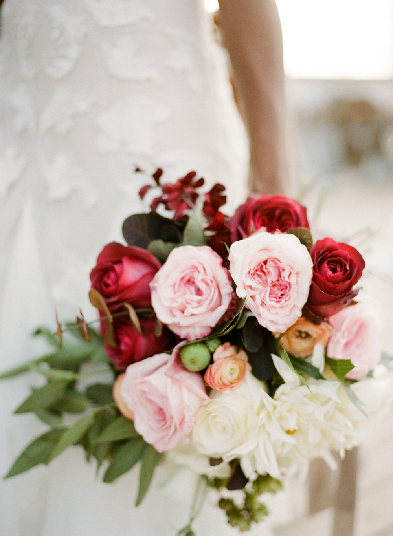 Bridal Bouquet- Maxit Flower Design- Houston Weddings