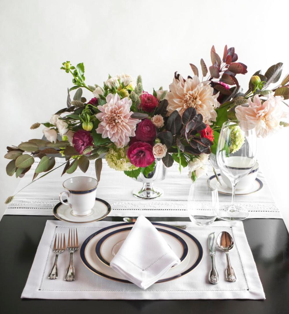 Stock Images Maxit Flower Design, Debora Smail, Hibiscus Linens, Houston Texas