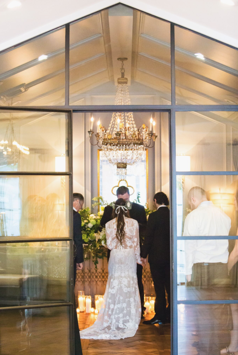 Ceremony, Pinky Promise Photography, Maxit Flower Design (Woodlands Houston)