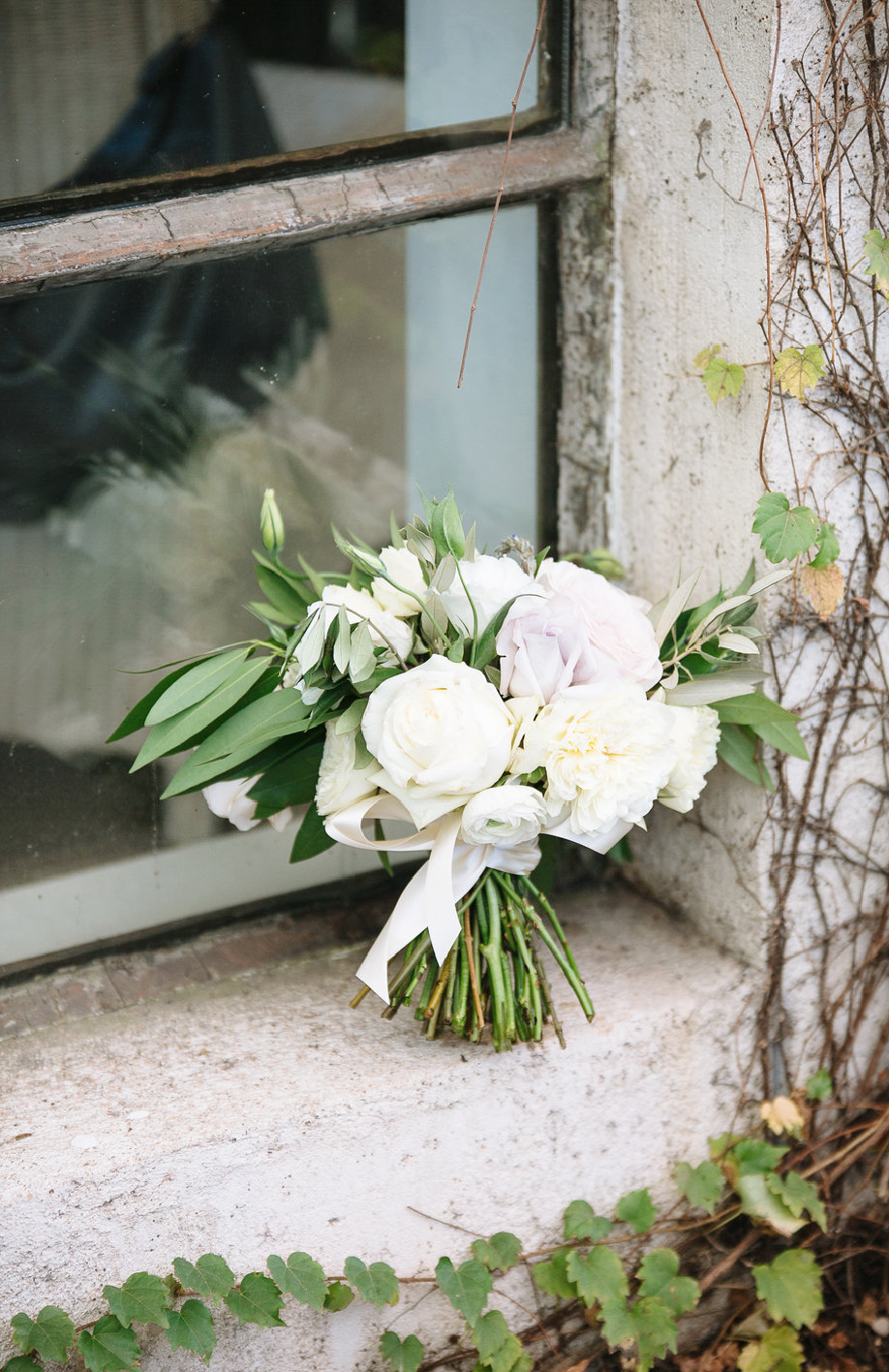 Bouquet- Maxit Flower Design- Houston Weddings
