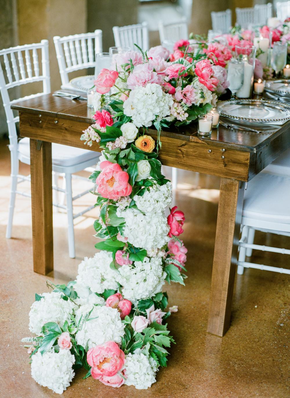 Olde Dobbin Station Coral Wedding Maxit Flower Design, Kelli Durham 2.png