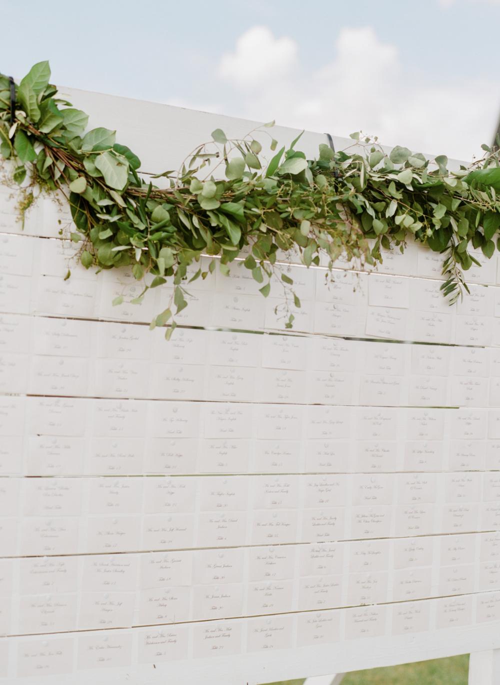 Olde Dobbin Station Coral Wedding Maxit Flower Design, Kelli Durham 28.png