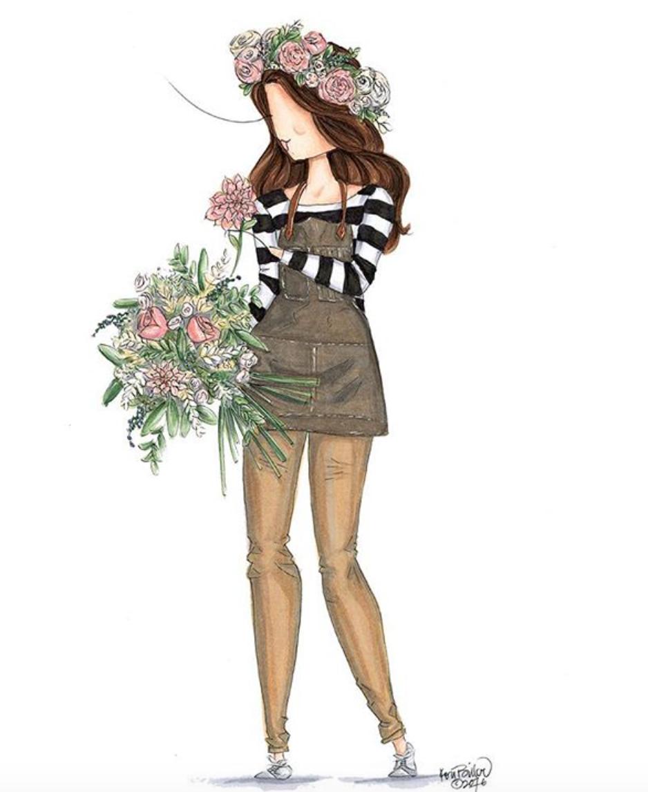 Custom art by Motley Illustrates.