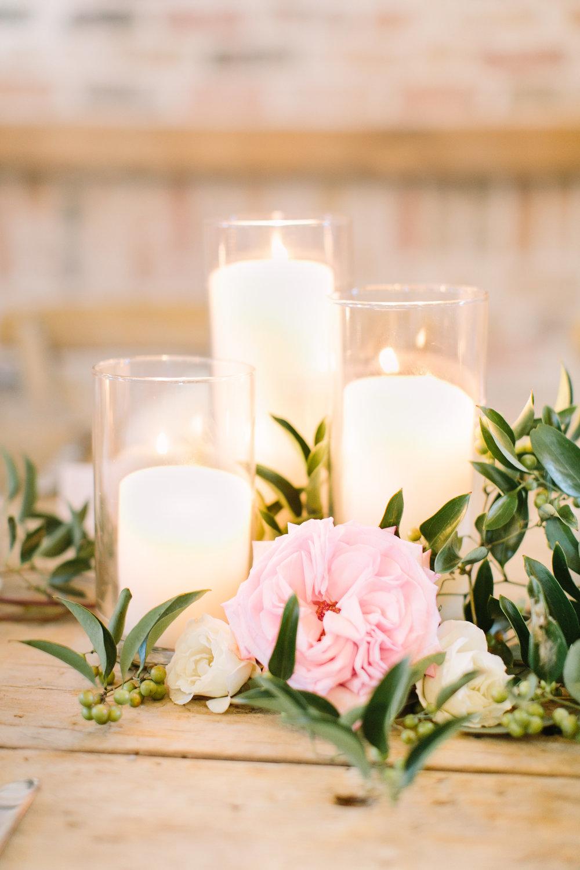 Wedding_479.JPG