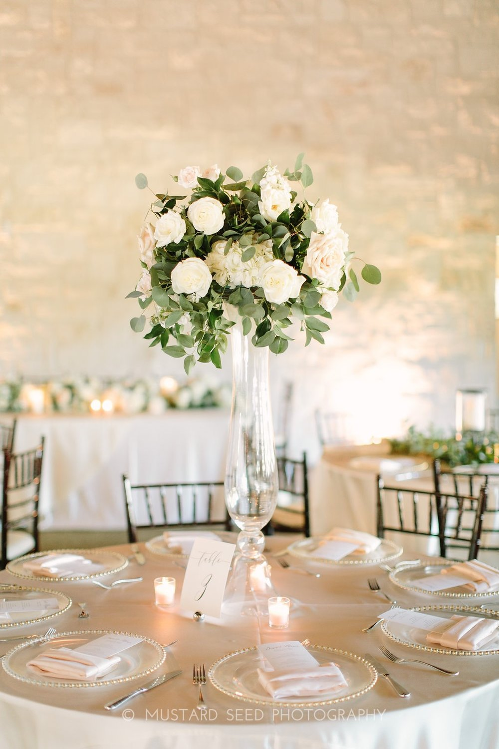 tall-centerpiece-ivory-greenery-by-maxit-flower-design-in-houston-texas