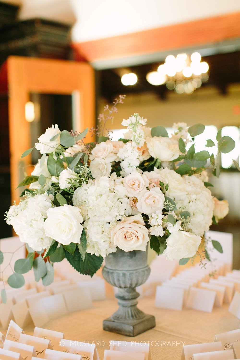 romantic-ivory-blush-greenery-urn-floras-by-maxit-flower-design-in-houston-texas