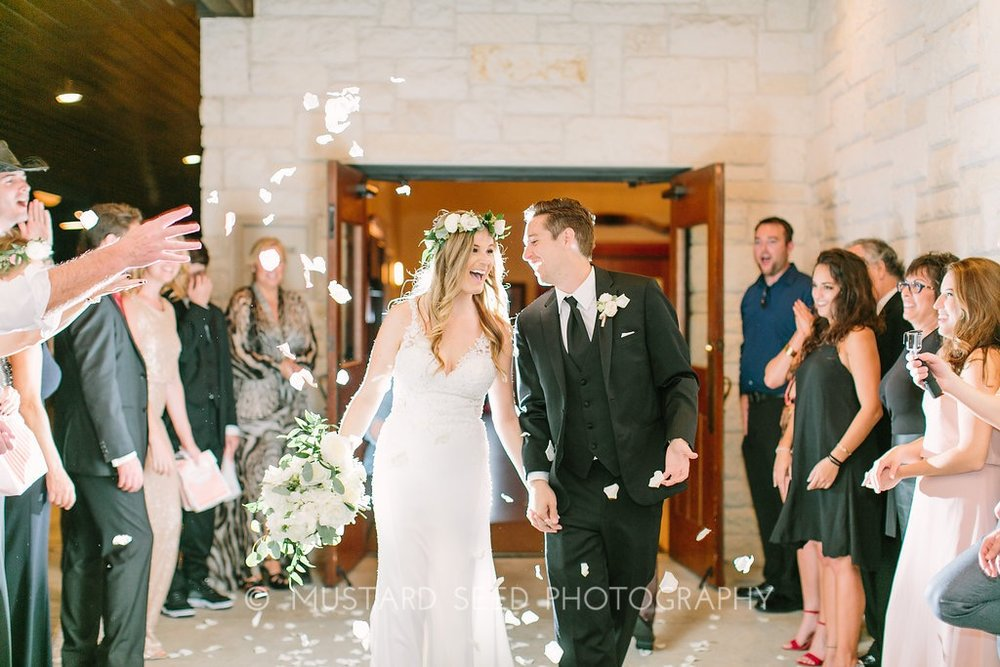 romantic-bride-groom-exit-with-petals-by-maxit-flower-design-houston-texas