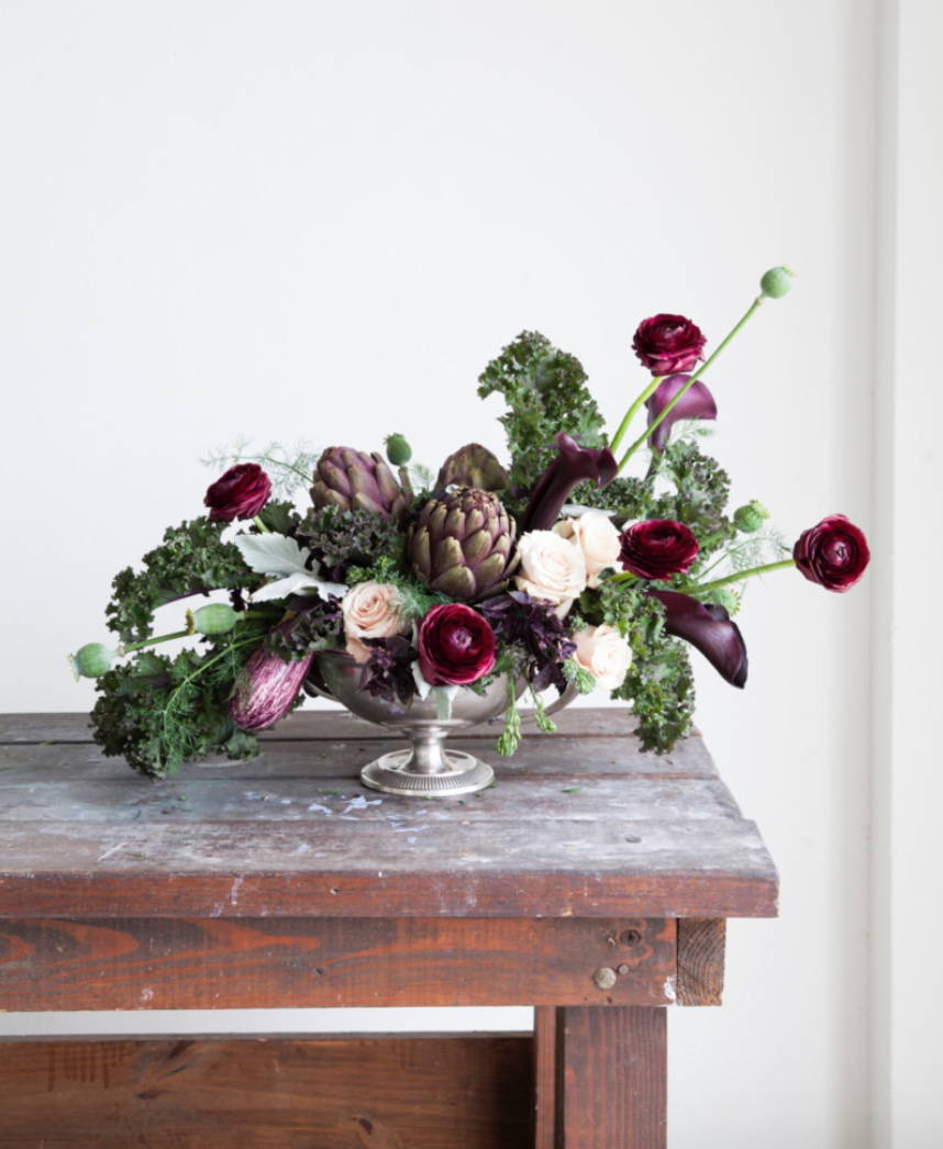 autumn-arrangement-how-to-magazine-feature-maxit-flower-design-in-houston-texas