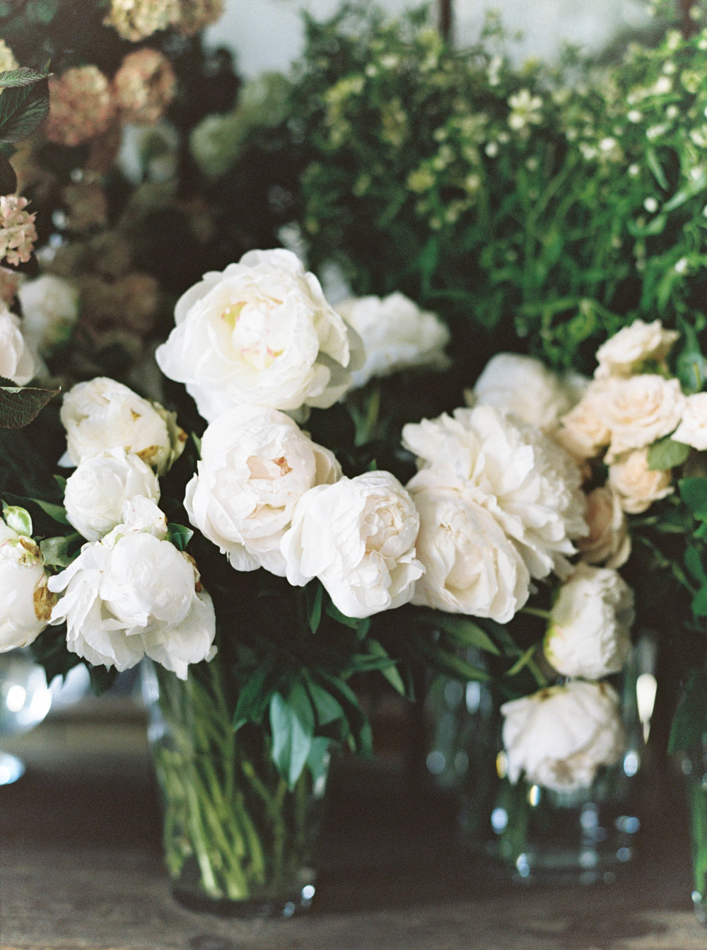 Peonies Maxit Houston Wedding.jpg