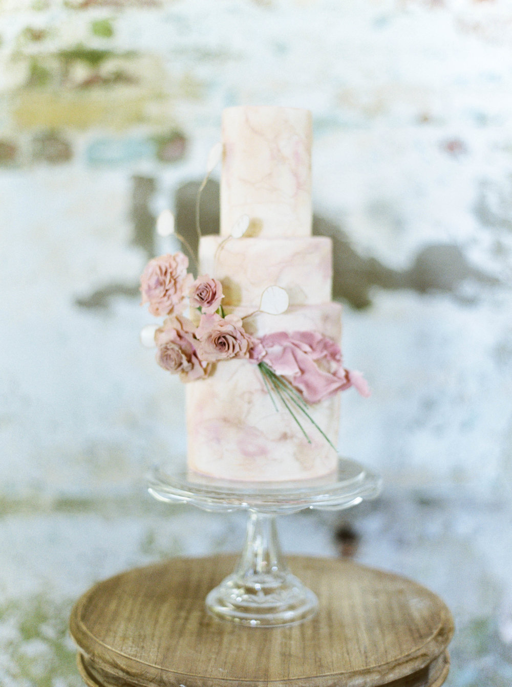 Cake Flower Houston Wedding Details.jpg