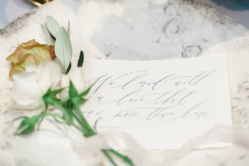 caligraphy-romantic-soft-ribbon-silk-detail-place-setting-photography-florals-by-maxit-flower-design
