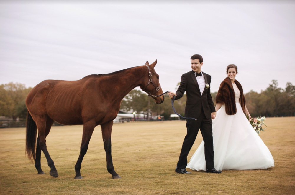 bride-groom-equine-photography-horse-inspiration-winter-wedding-floral-garden-blush-rose-bridal-bouquet-by-maxit-flower-design-houston-texas